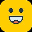 Laugh My App Off (LMAO) Jokes icon