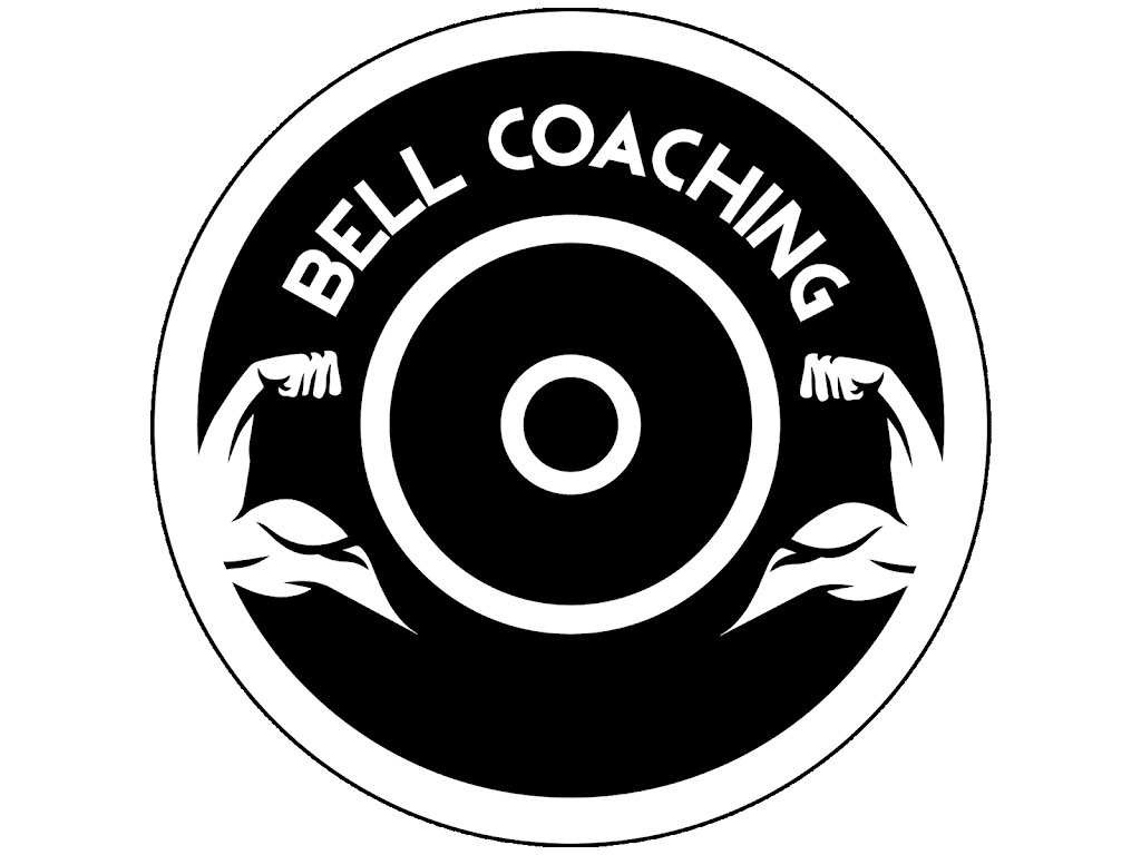 Bell Coaching logo