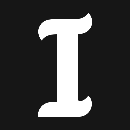 Inkitt – Free Fiction Books, Novels & Stories - Apps on
