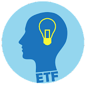 ETF Foundation