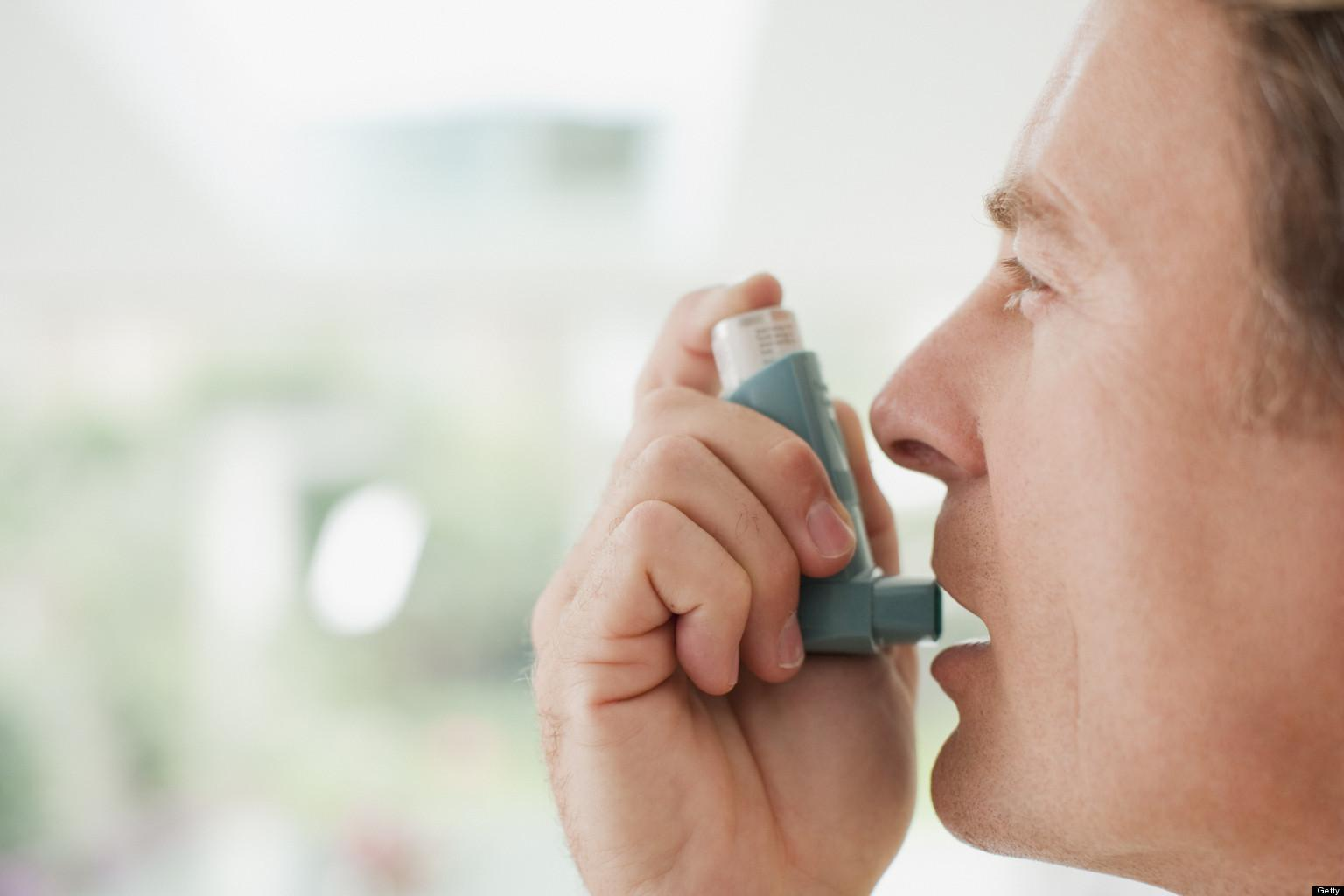 o-ASTHMA.jpg