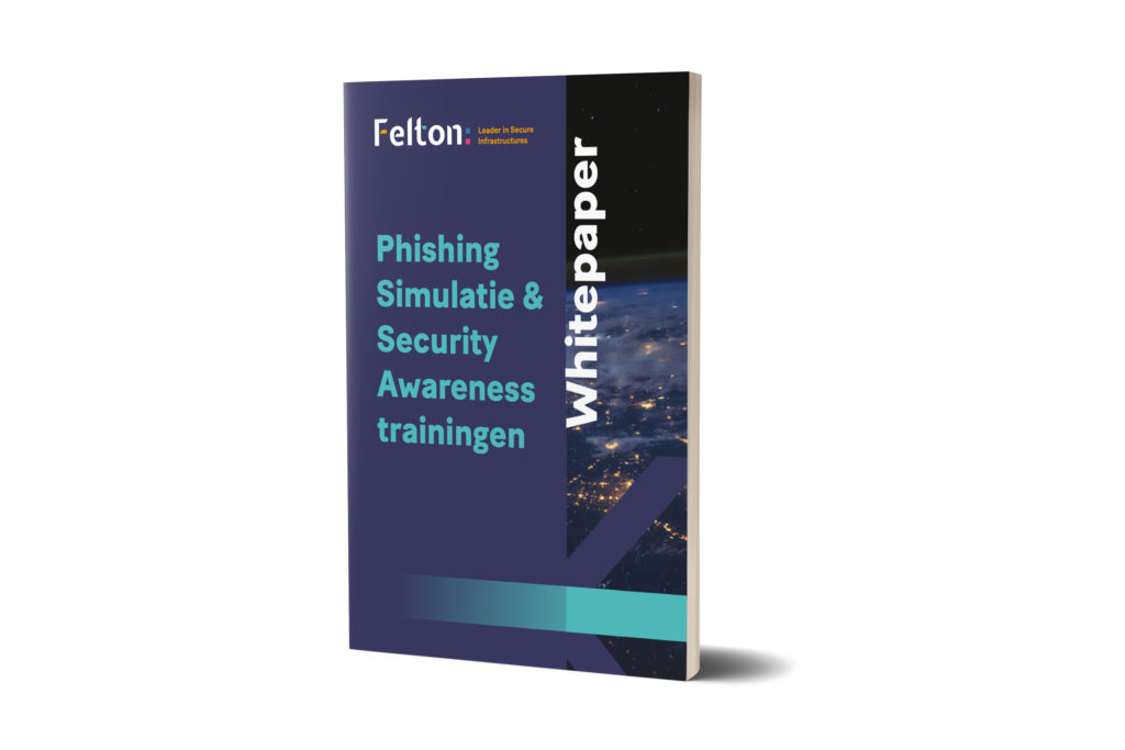 Phishing-Simulatie-Security-Awareness-trainingen afbeelding