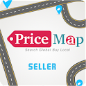 PriceMap Seller icon