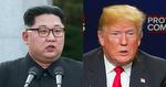 轟美侮辱善意 朝鮮外相威脅取消「特金會」