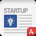 Startup Empreendedor icon