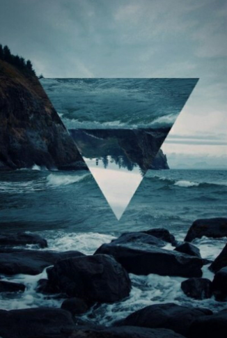 ocean tumblr vertical. Ocean Tumblr Photography Vertical Wallpaper Hipster - Android Apps On Google Play