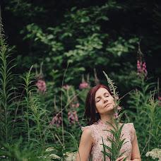 Wedding photographer Kristina Chekhova (HedgeHoga). Photo of 05.07.2015