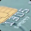 NFC EMV Card Reader icon