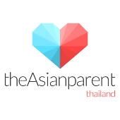 theAsianparent Thailand
