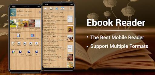 best free epub ebook sites