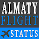Download Almaty Airport Online timetable Flight Status ALA For PC Windows and Mac