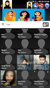Indian Girls Live Video Chat App Download For Android 7