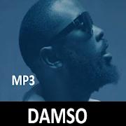 Damso chansons sans internet