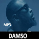 Damso chansons sans internet Download for PC Windows 10/8/7