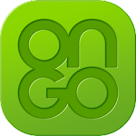 Surveys On The Go® Icon