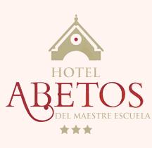 Hotel Los Abetos   Córdoba   Web Oficial