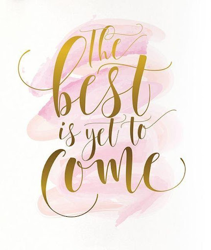 Image of: Motivational Quotes Life Quotes Rose Gold Wallpapers Screenshot Apkpureco Life Quotes Rose Gold Wallpapers Apk Download Apkpureco