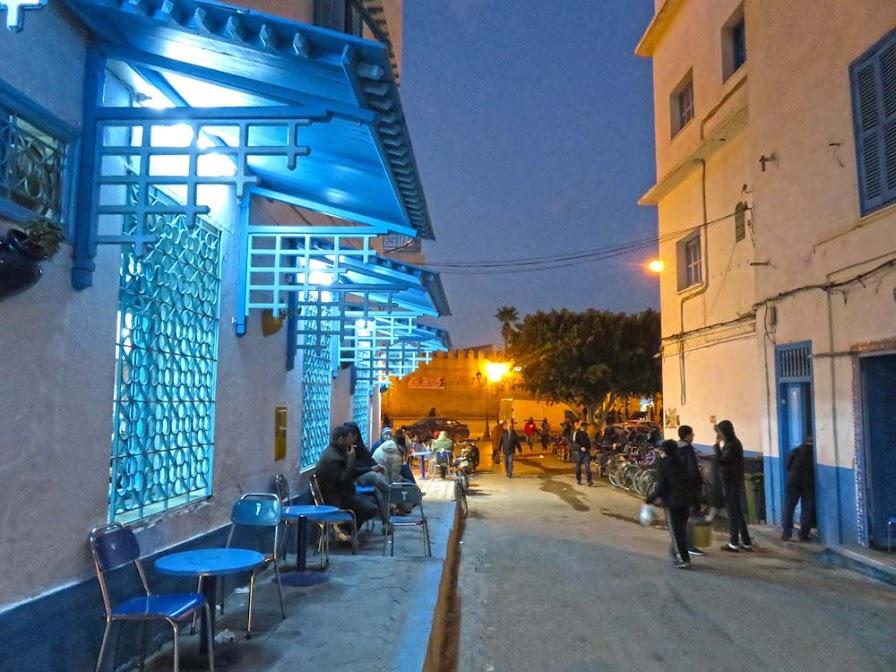 DICAS DE VIAGEM para visitar a TUNÍSIA | Vistos, Viagens, Dinheiro, Transportes, Lugares e Hotéis para se alojar