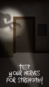 100 Doors Horror App Latest Version Download For Android and iPhone 5