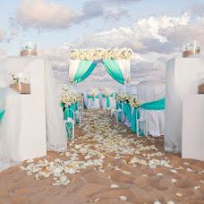 Wedding photographer Emiliano Masala (masala). Photo of 04.10.2017