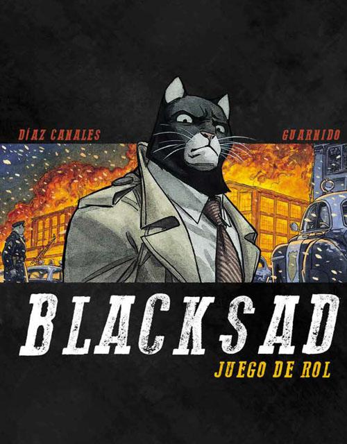 Blacksad__juego__554b535423328.jpg