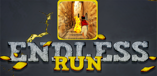 Temple castle run 3 game (apk) free download for android/pc/windows.