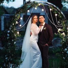 Wedding photographer Zhenya Ermakovec (Ermakovec). Photo of 19.05.2018