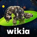 Wikia: Warcommander icon