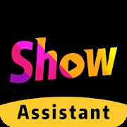 Unduh Show Assistant Gratis