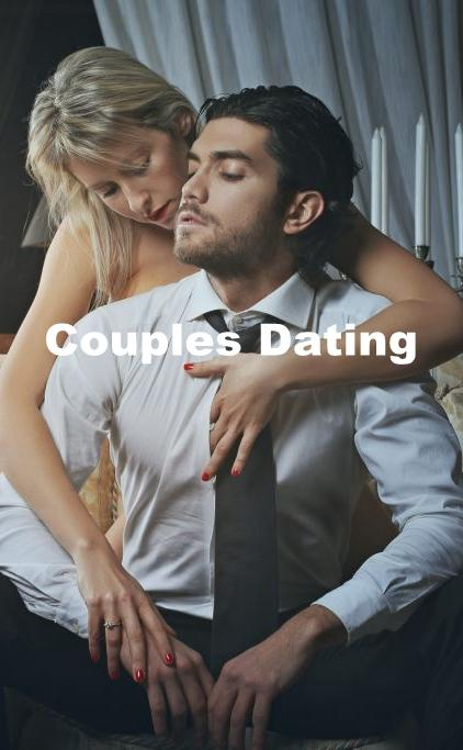 swinger couples dating