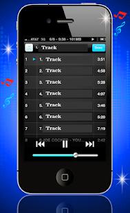 Lagu Maher Zain terbaru mp3 - náhled