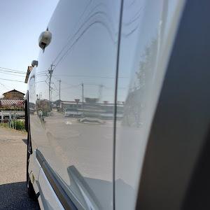 RAV4 MXAA54のカスタム事例画像 ❀おしお❀さんの2020年04月14日15:23の投稿