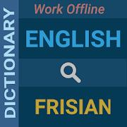 English : Frisian Dictionary