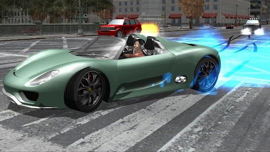 Racing King 2