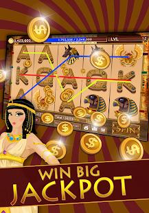 online casino winner pharaoh s