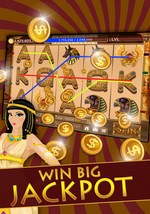 online casino ohne download pharaoh s