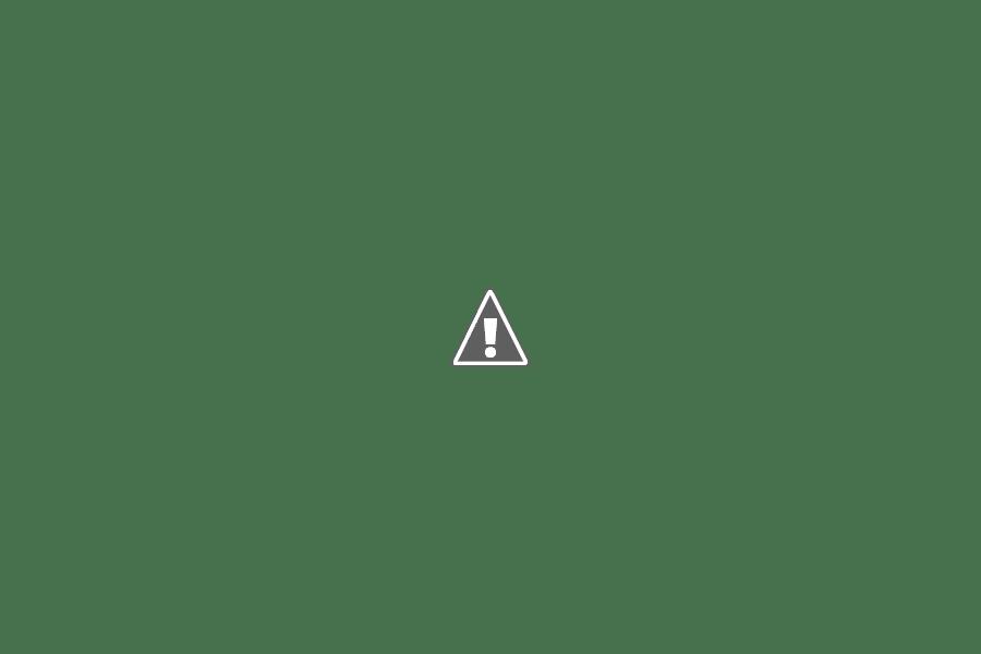 Keycap DSA PBT Blue - Yellow