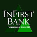 InFirst Bank icon