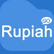 App GoRupiah-Pinjaman Dana Uang APK for Windows Phone