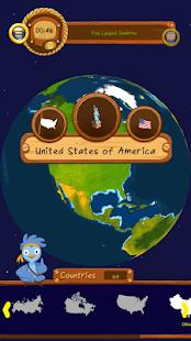 Joko's Pocket Planet (Lite) - náhled