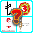Türk Marka Bilmece icon