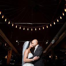Wedding photographer Monikah Peetsma (zokah). Photo of 10.02.2016