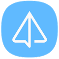 PENUP - Share your drawings APK