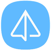 PEN.UP - Share your drawings APK Icon