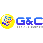 GST and Custom By Anup Thakur