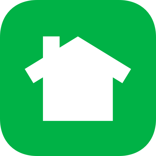 Nextdoor - Local neighborhood news & classifieds Icon