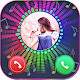 Music Call Color Phone Screen