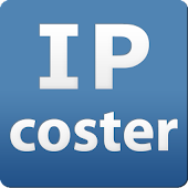 IP-Coster old version