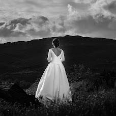 Fotógrafo de bodas Tomás Navarro (TomasNavarro). Foto del 08.09.2018