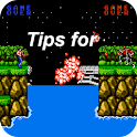 Tips for Contra icon